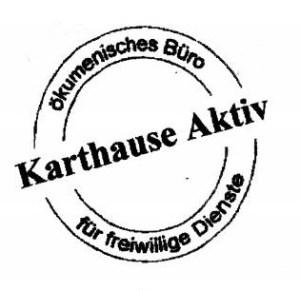 Karthause Aktiv